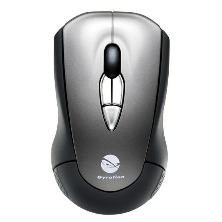 Gyration Air Mouse