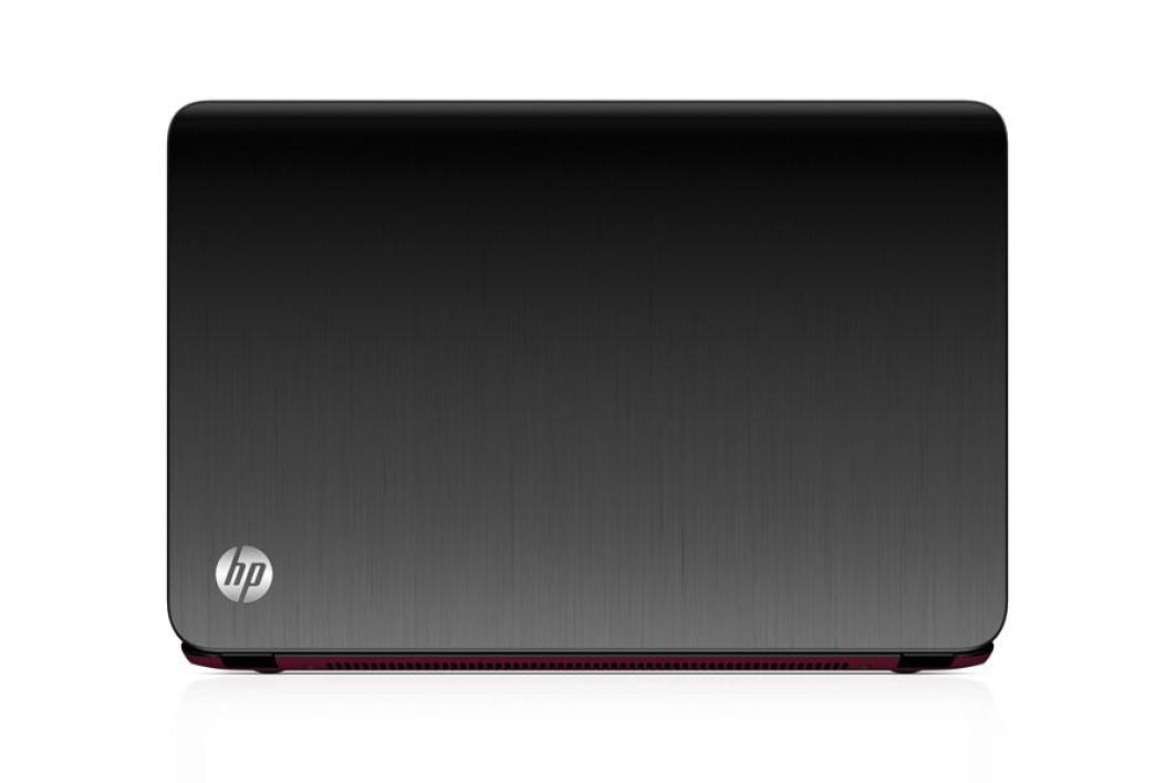 hp Envy Ultrabook 6-1070sf