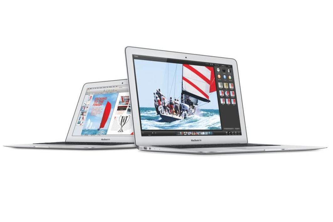 Apple MacBook Air 13 pouces 256 Go Core i5 1,4 GHz