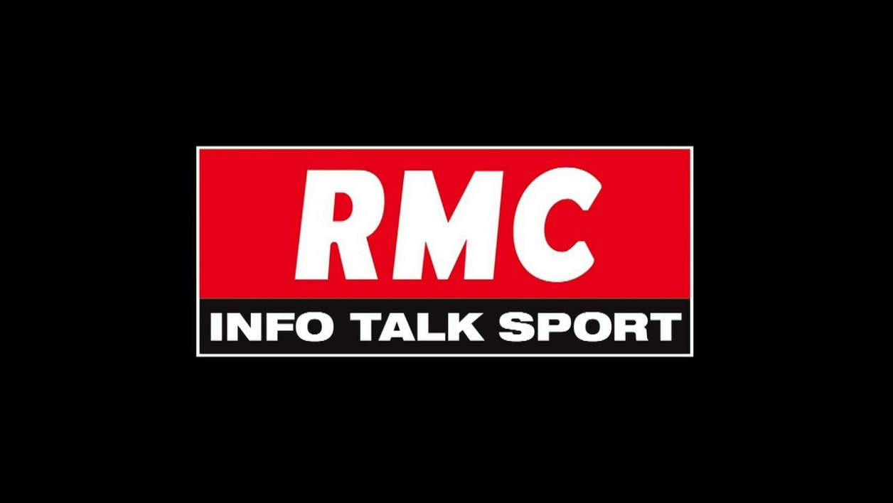 RMC, 2ème radio de France