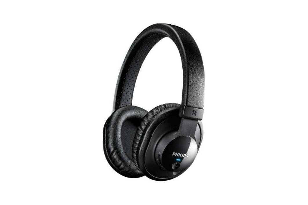 Philips SHB7150FB