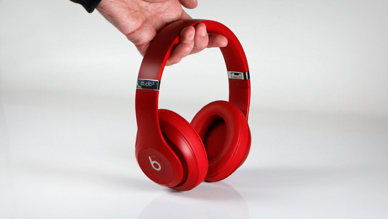 Beats by dr dre Studio3 Wireless