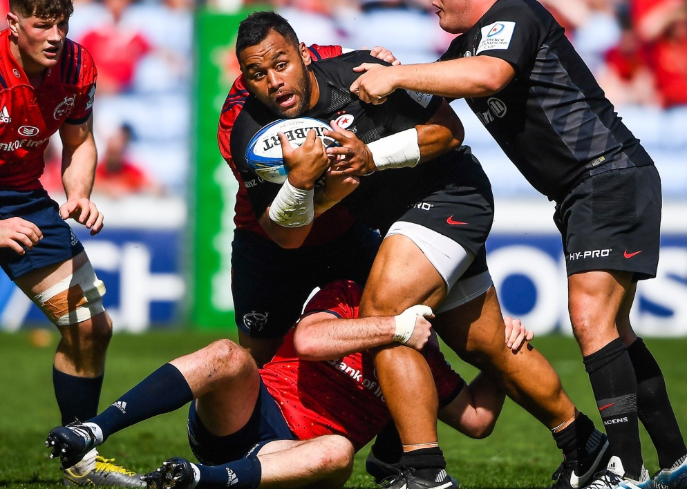 Vunipola munster ICON.jpg