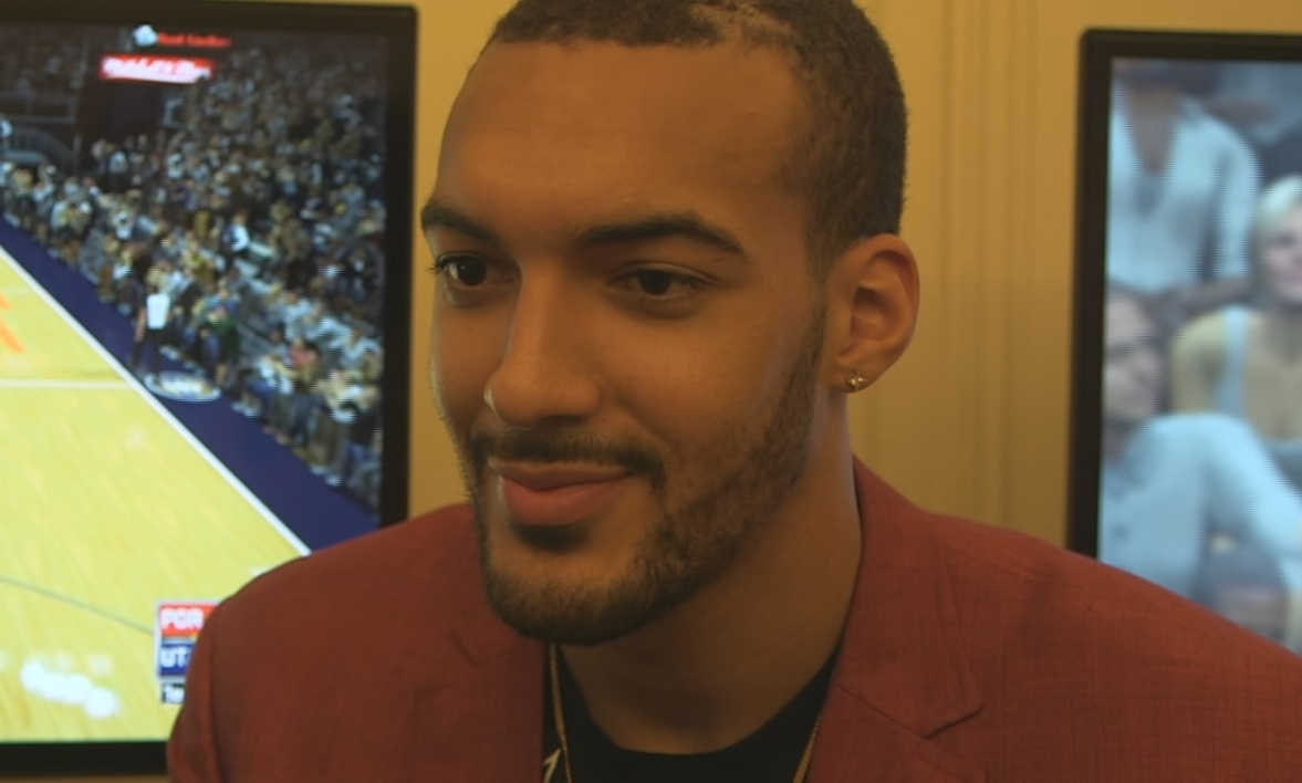 Gobert NBA 2K18.jpg