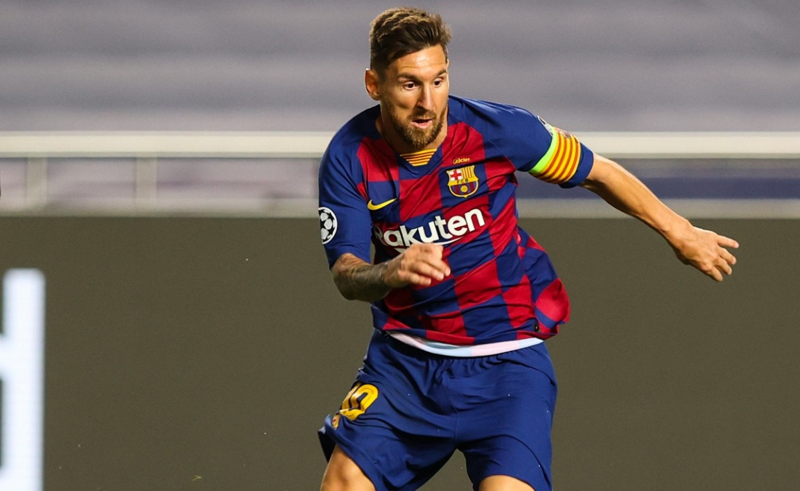 messi 140820 iconsport.jpg