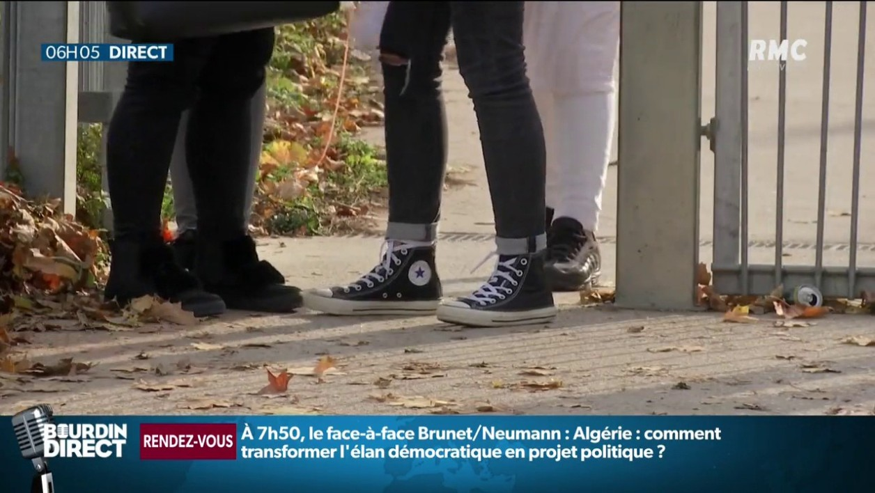 Suspension des allocations familiales pour les parents d'élèves violents: le gouvernement abandonne
