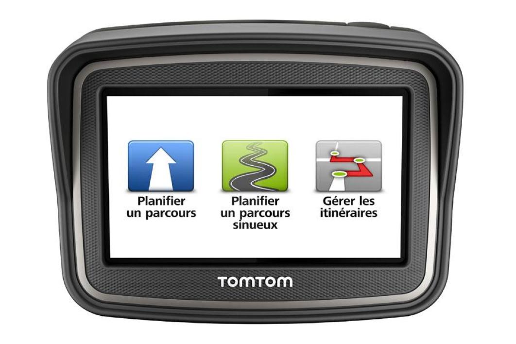 test tomtom rider le gps moto qui va vous faire aimer les petites routes. Black Bedroom Furniture Sets. Home Design Ideas