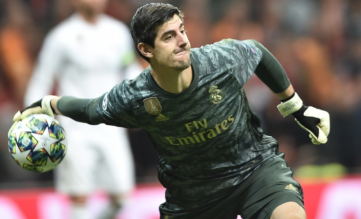 courtois galatasaray AFP.jpg