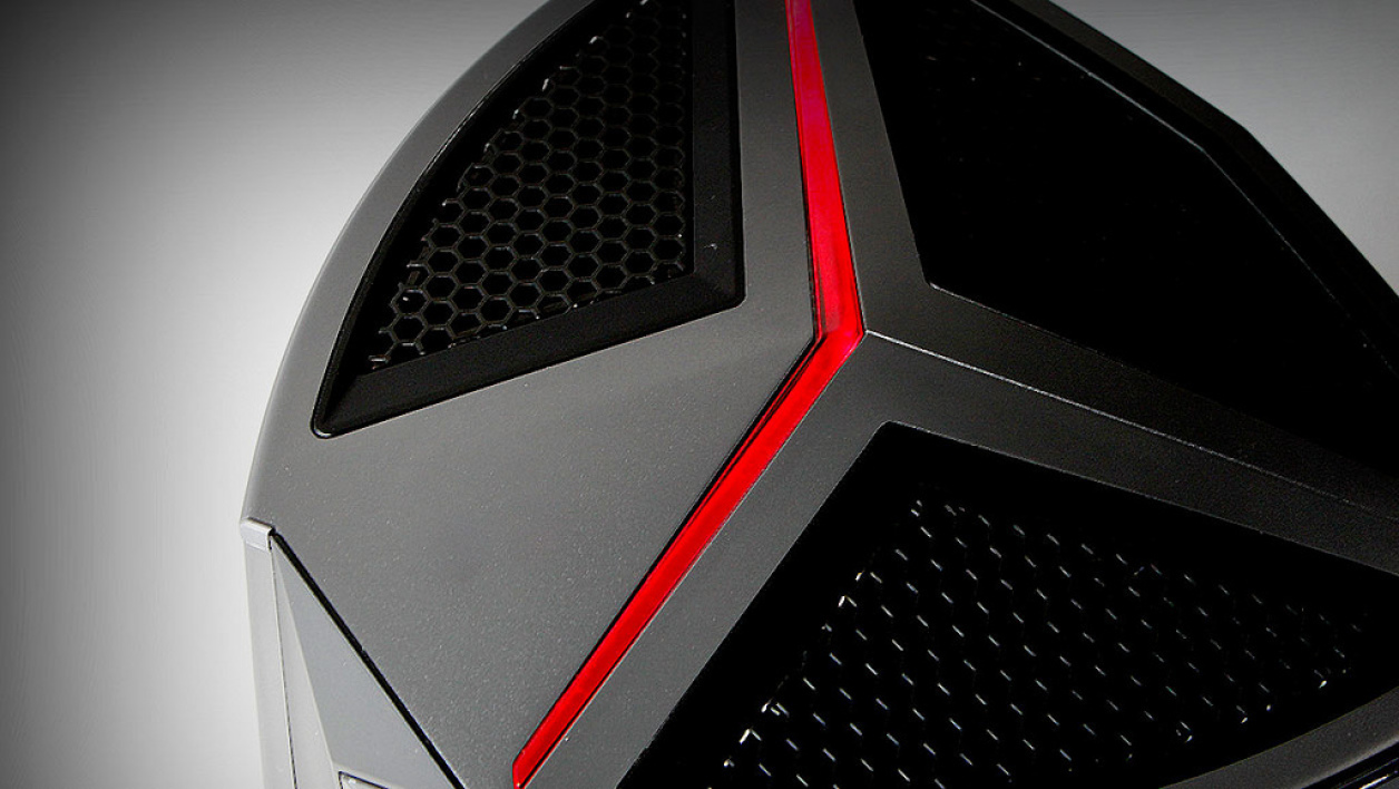 Msi vortex g qf fr le test complet net