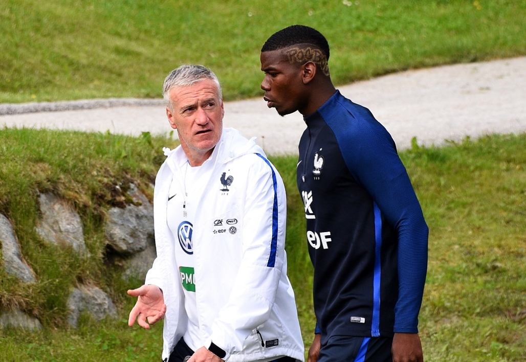 pogba-deschamps.jpg