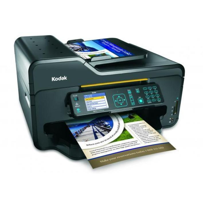 Kodak ESP-9 All-In-One Printer