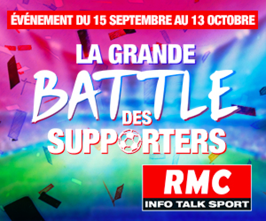 RMC-GdeBattleSupporters-pageevent-300X250