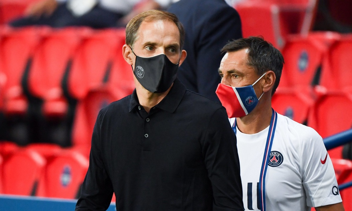 tuchel masque 160920 iconsport.jpg