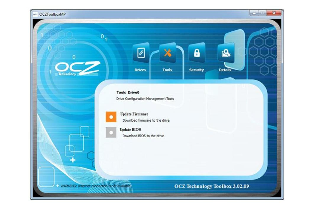 OCZ Technology Vertex 4 256 Go