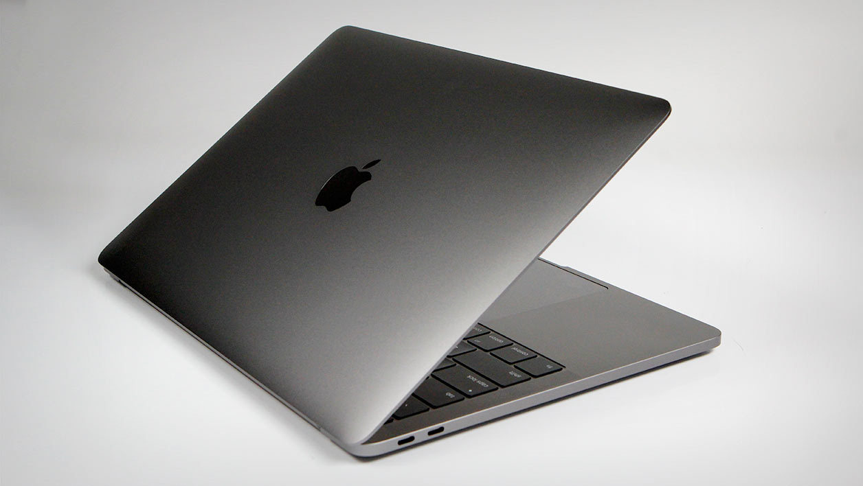 Apple MacBook Pro 15 pouces Core i7 2,9 GHz