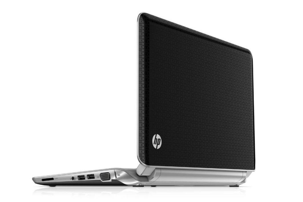 hp Pavilion dm1-3135sf