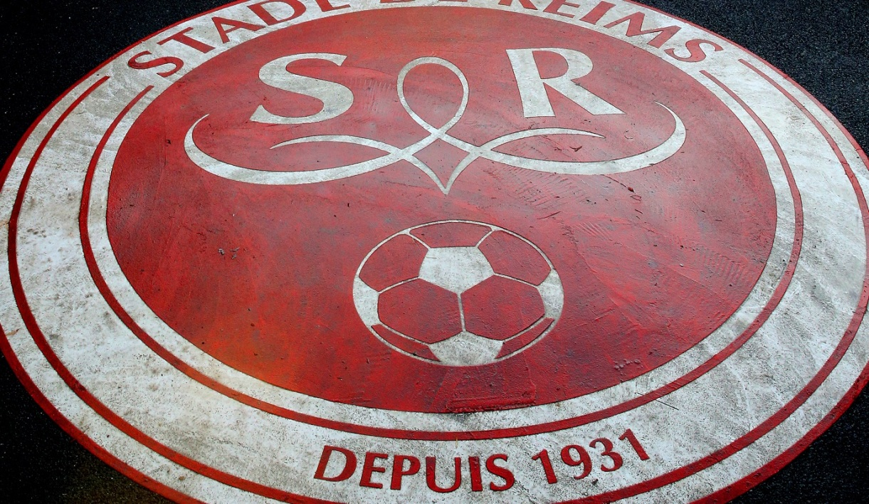 L2 : Reims surclasse le Paris FC