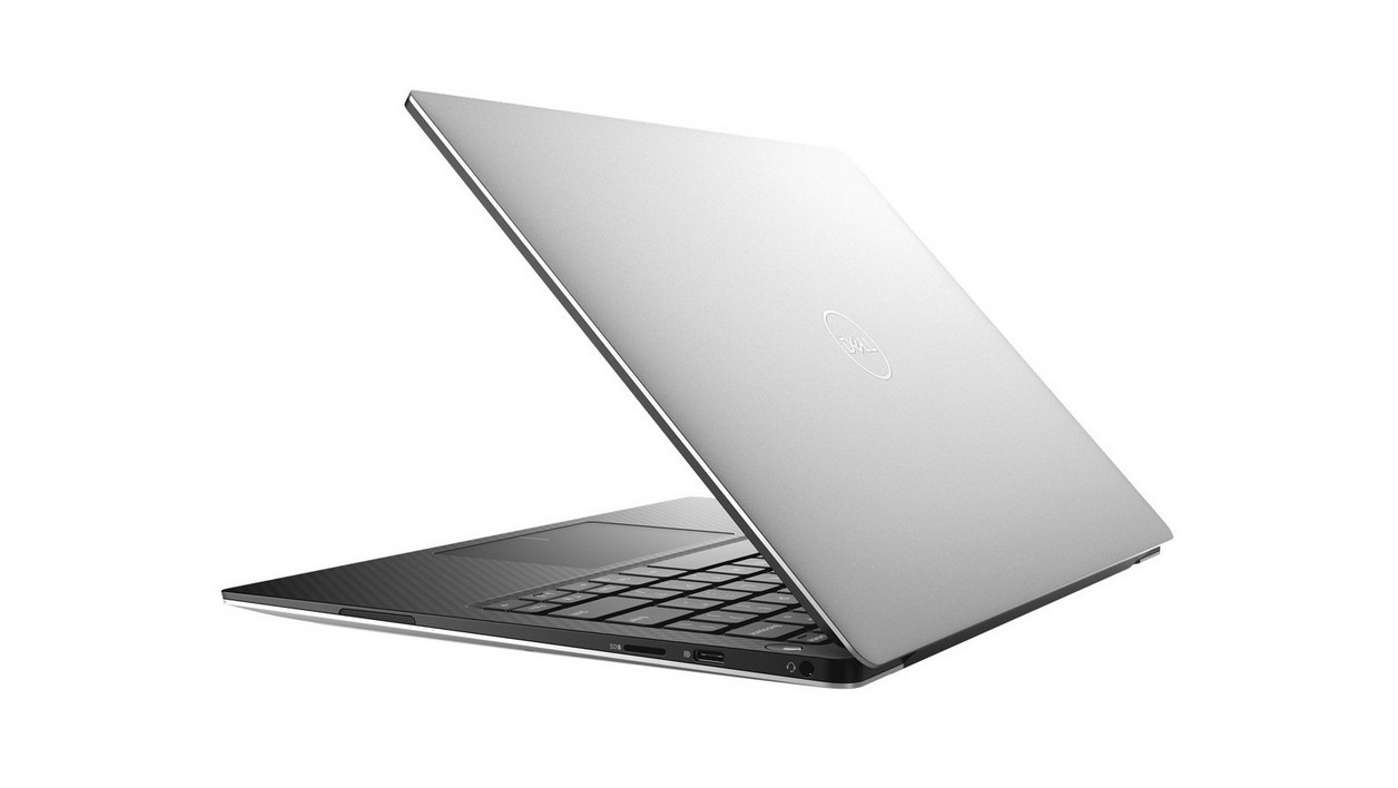 Dell XPS 13 (cnx38002)