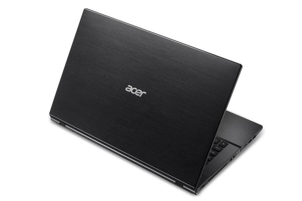 acer aspire v3 772gtx le test complet. Black Bedroom Furniture Sets. Home Design Ideas