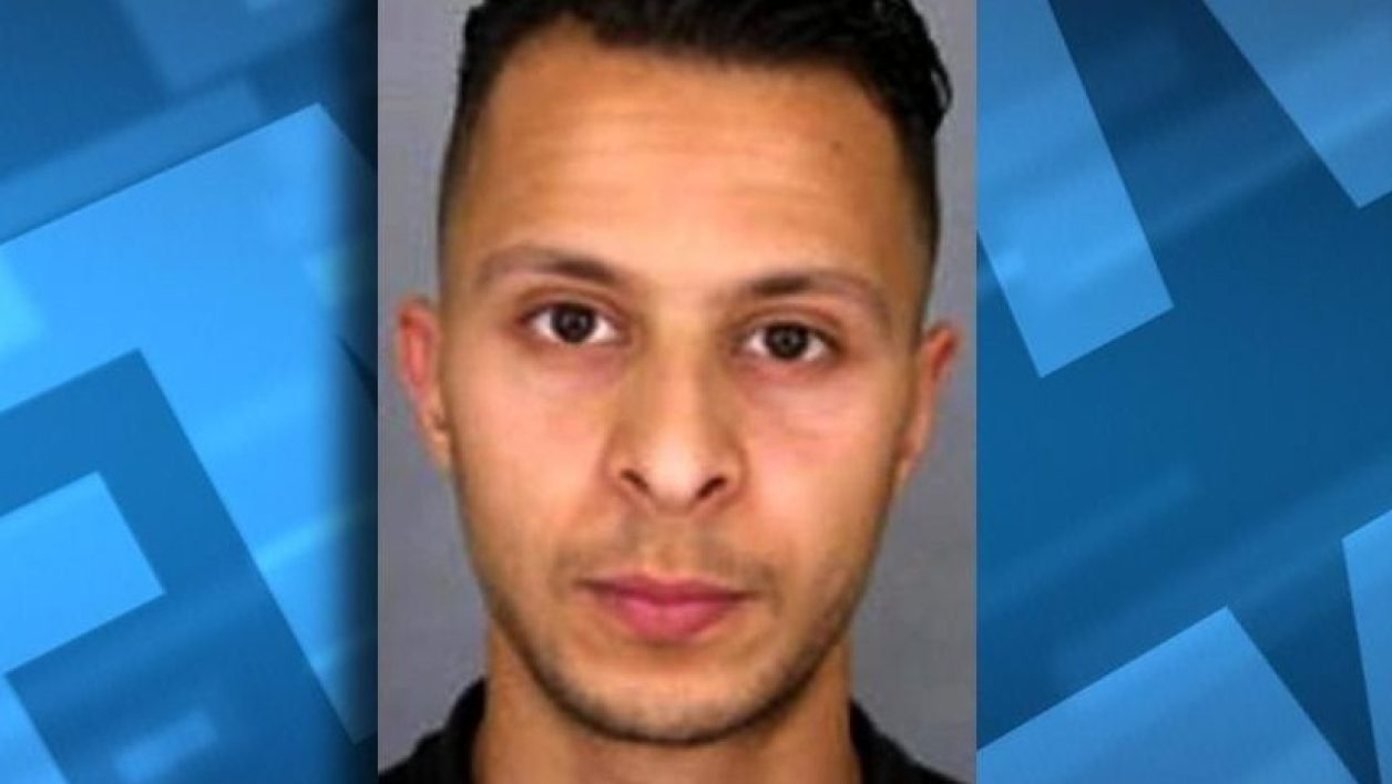 "salah abdeslam AFP Photo RÉFÉRENCE DOCUMENT000_PAR8330478 SLUGFRANCE - ATTACKS - SUSPECT DATE DE CRÉATION15/11/2015 PAYSFRANCE CRÉDITDSK / POLICE NATIONALE / AFP POIDS FICHIER/PIXELS/DPI4,2 Mb / 979 x 1500 / 300 dpi INSTRUCTIONS SPÉCIALESCORECTION: CORRECTING SPELLING OF NAME: RESTRICTED TO EDITORIAL USE - MANDATORY CREDIT ""AFP PHOTO / POLICE NATIONALE "" - NO MARKETING NO ADVERTISING CAMPAIGNS - DISTRIBUTED AS A SERVICE TO CLIENTS FRANCE-ATTACKS-SUSPECT  This handout picture released in a ""appel a temoins"" (call for witnesses) by the French Police information service (SICOP) on November 15, 2015 shows a picture of Abdeslam Salah, suspected of being involved in the attacks that occured on November 13, 2015 in Paris. Islamic State jihadists claimed a series of coordinated attacks by gunmen and suicide bombers in Paris on November 13 that killed at least 129 people in scenes of carnage at a concert hall, restaurants and the national stadium. AFP PHOTO / POLICE NATIONALE RESTRICTED TO EDITORIAL USE - MANDATORY CREDIT ""AFP PHOTO / POLICE NATIONALE "" - NO MARKETING NO ADVERTISING CAMPAIGNS - DISTRIBUTED AS A SERVICE TO CLIENTS  DSK / POLICE NATIONALE / AFP"