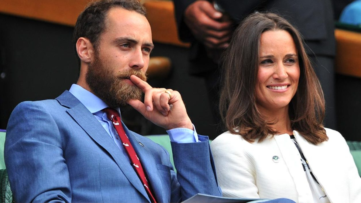 JamesMiddleton.jpg