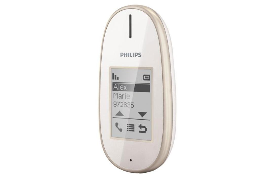 Philips Mini Combiné MT3120
