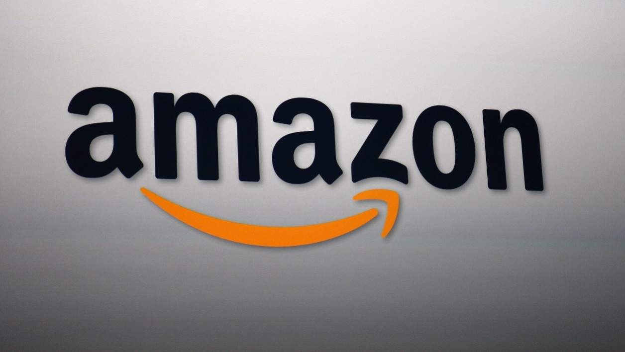 Amazon va diffuser du football américain