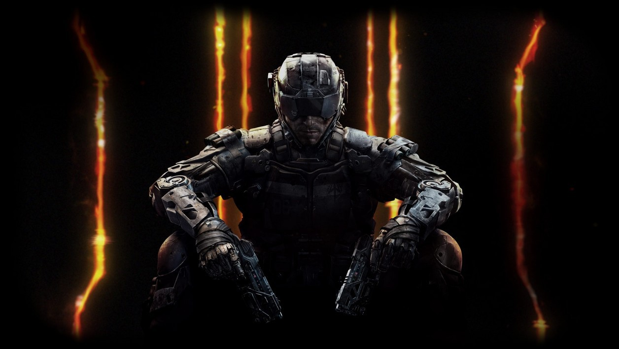 Call of Duty Black Ops III: on adore... ou on déteste