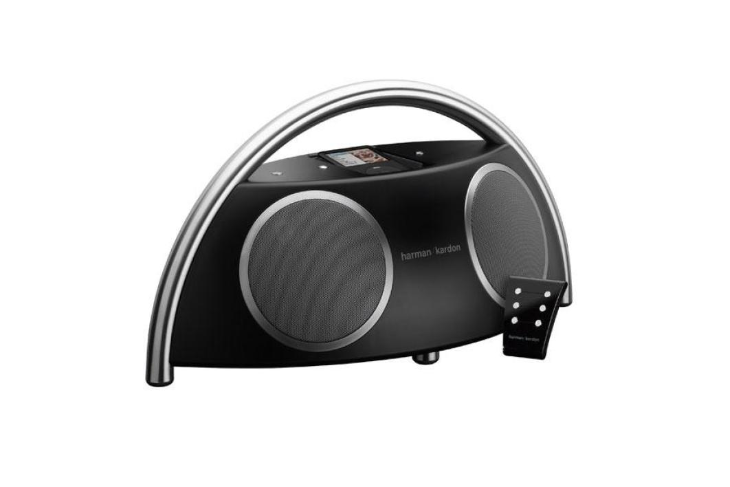 Harman-Kardon Go + Play II