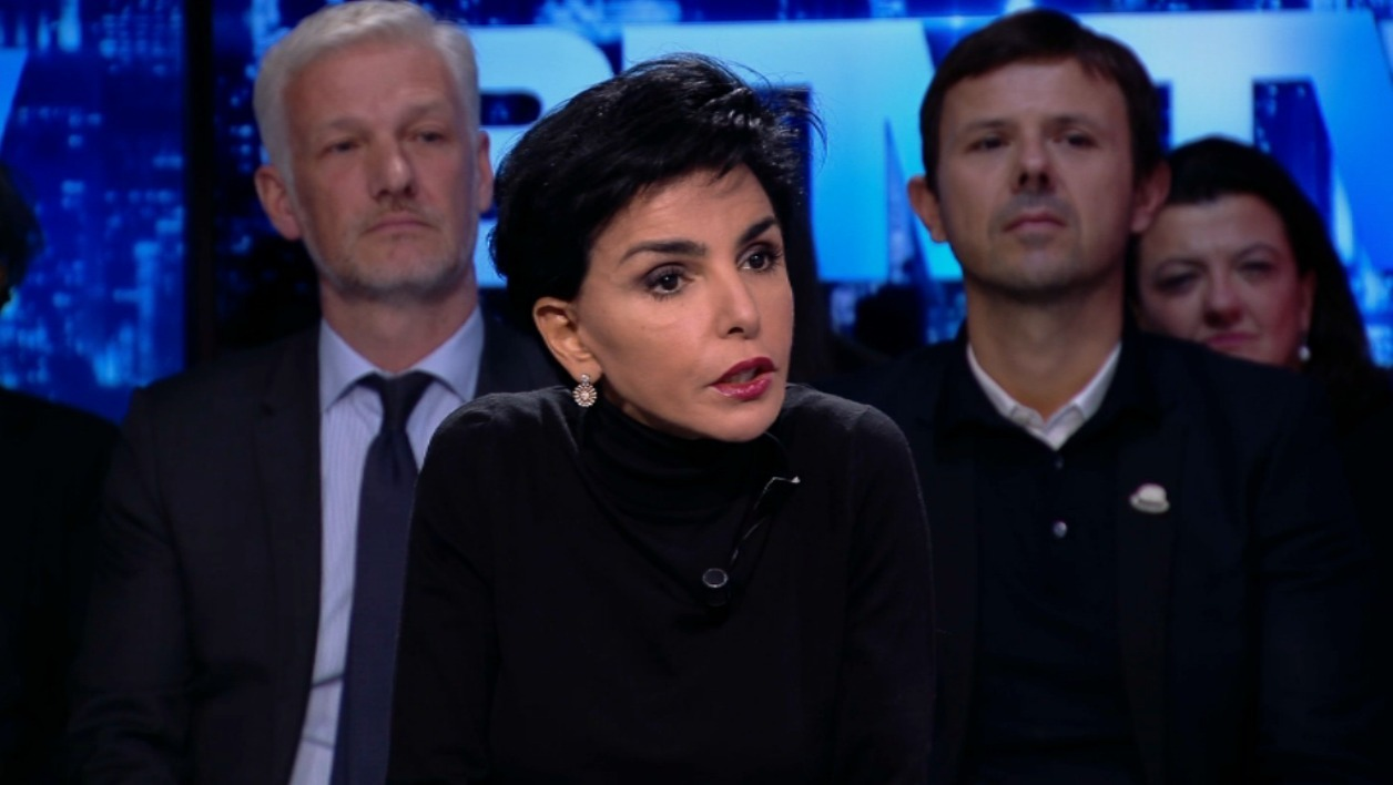 rachida-dati-france-politique-brice-hortefeux