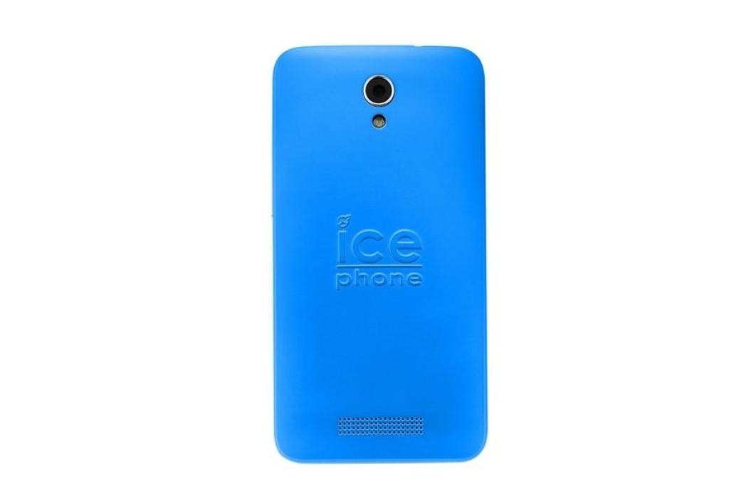 Ice-Watch Ice-Phone Forever