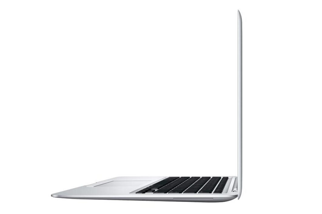 Apple MacBook Air 13 pouces 256 Go - modèle octobre 2010