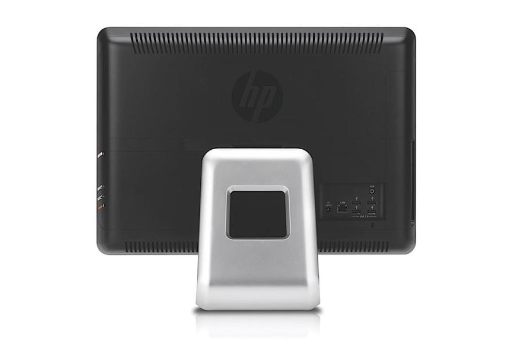hp Pavilion MS200