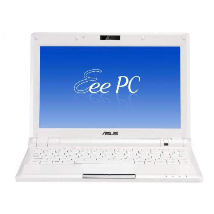 Asus Eee PC 900 Windows