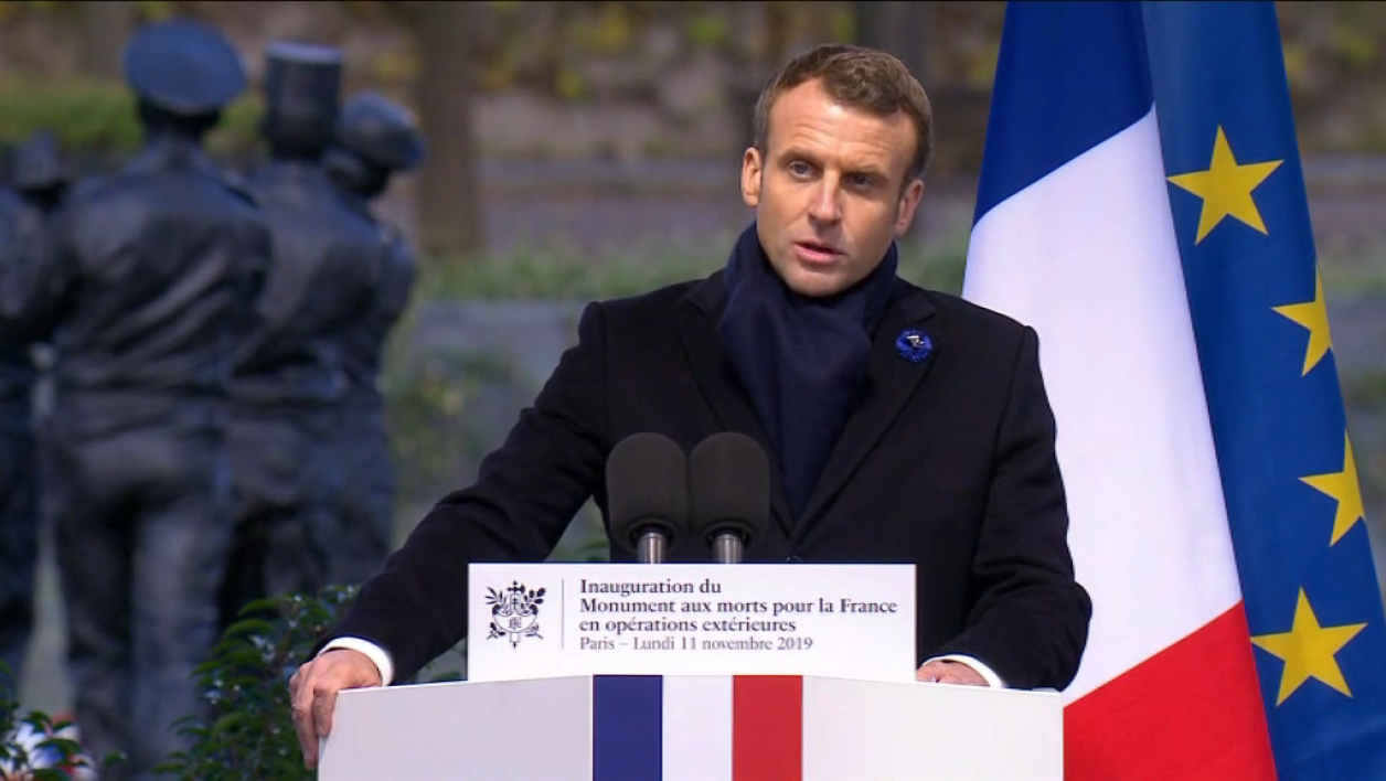 macrondiscours.PNG