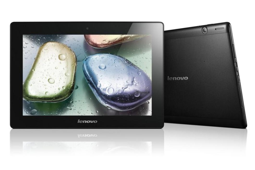 Lenovo IdeaTab S6000-F (60031 16GB)