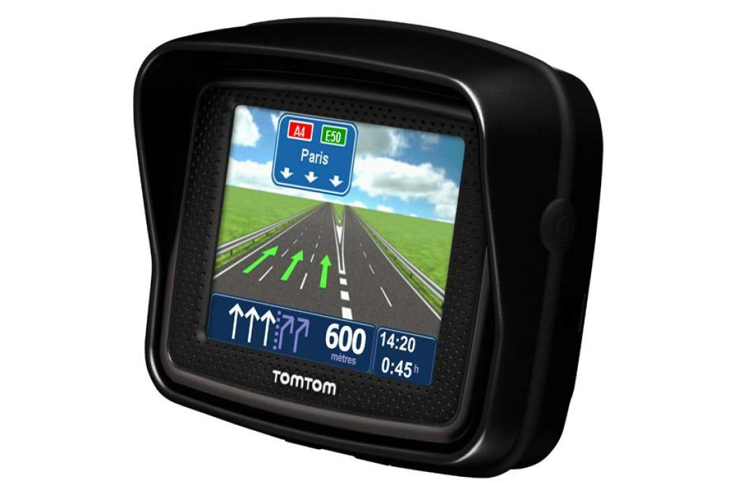 tomtom urban rider france le test complet. Black Bedroom Furniture Sets. Home Design Ideas