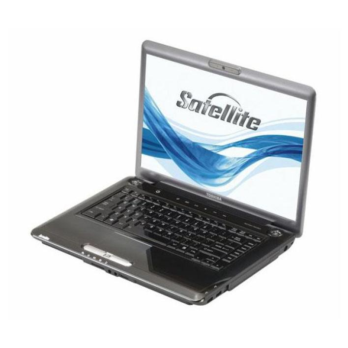 Toshiba Satellite A300-19P