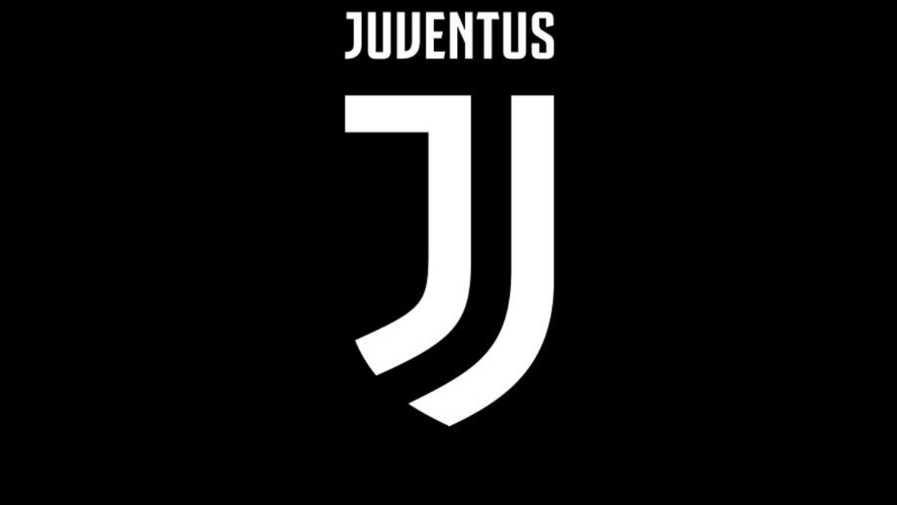 juventus un nouveau logo tr s moderne pour la vieille dame. Black Bedroom Furniture Sets. Home Design Ideas
