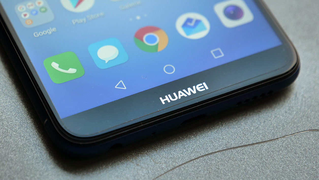 huawei s7-701wa how to connect to pc
