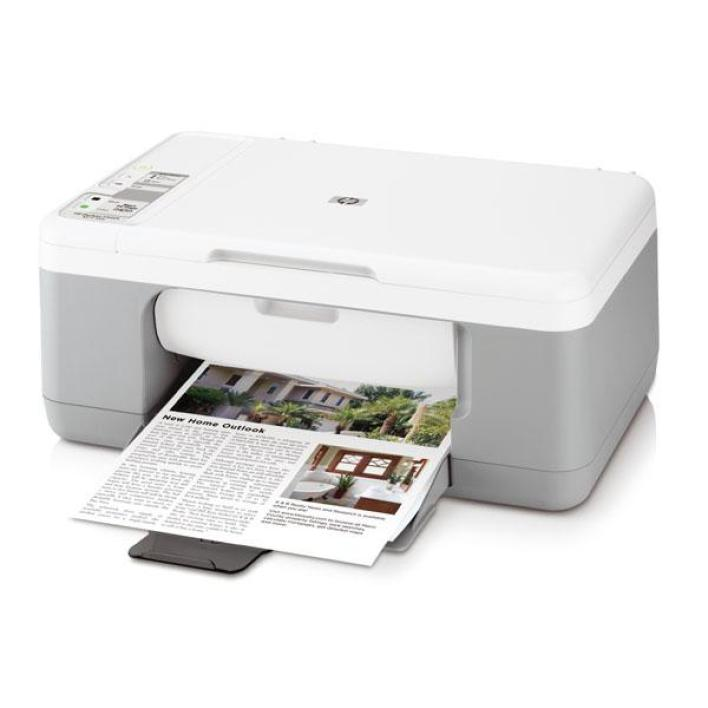 driver imprimante hp deskjet f2280 all-in-one