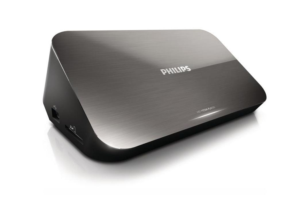 Philips HMP7000