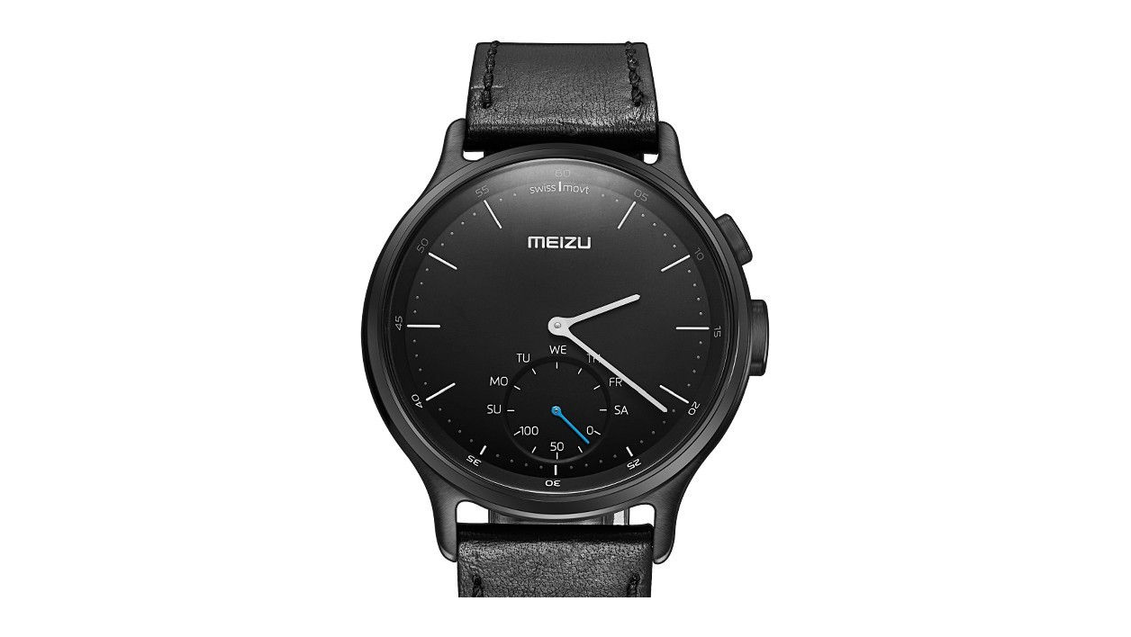 Meizu Smart Watch