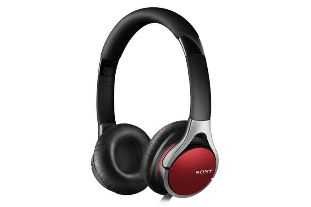 how to connect sony mdr x950b1 to pc
