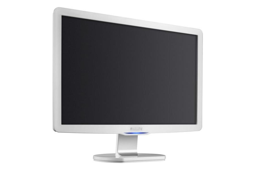 Philips Brilliance 220X1SW