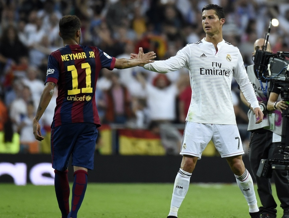 Officiel: le Real Madrid enregistre un retour important pour le Clasico