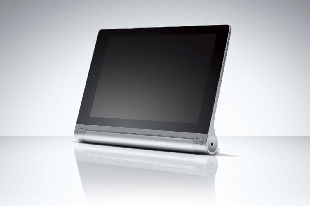 Lenovo Yoga Tablet 2-830 8
