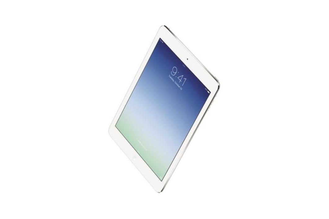 Apple iPad Air 128 Go Wi-Fi