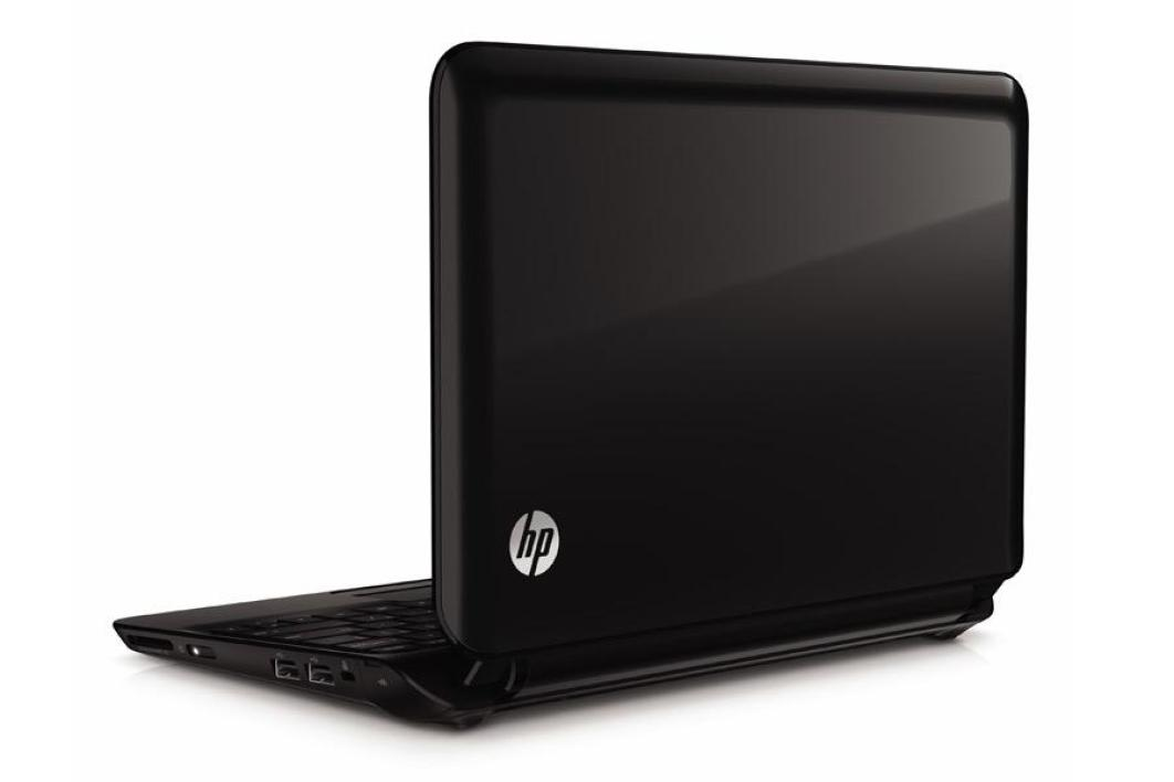 hp Mini 110-3652sf