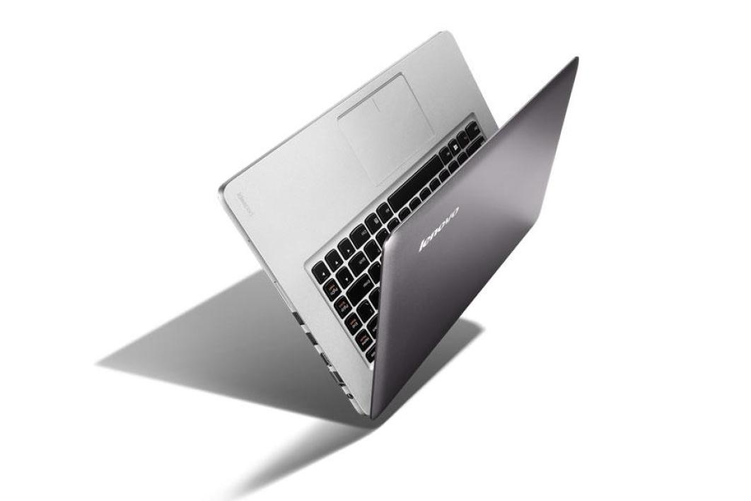 Lenovo IdeaPad U410 Touch (20223)